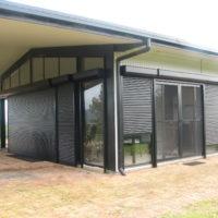 roller door shutter Adelaide