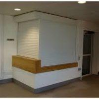 servery roller shutters 2