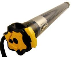 Eseries battery motors roller shutter motors online