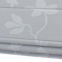 roman blinds online